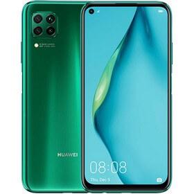 Huawei Nova 7i qiymeti