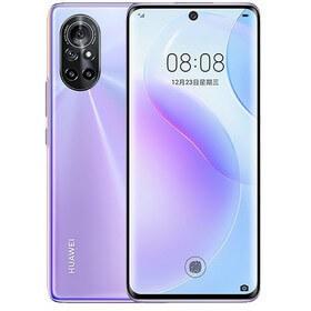 Huawei Nova 8 5G qiymeti