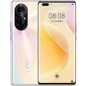 Huawei Nova 8 Pro 5G qiymeti