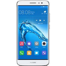 Huawei Nova Plus qiymeti