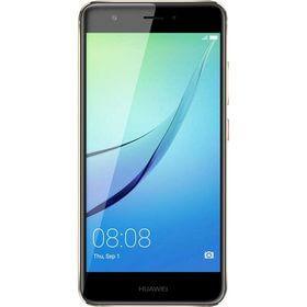 Huawei Nova qiymeti