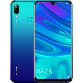 Huawei P Smart+ 2019 qiymeti