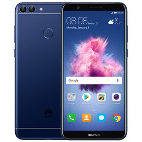 Huawei P Smart qiymeti