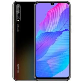 Huawei P Smart S qiymeti