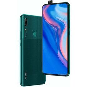 Huawei P Smart Z qiymeti