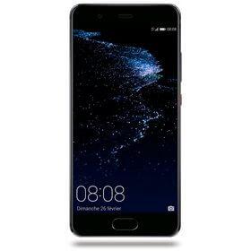Huawei P10 Lite qiymeti