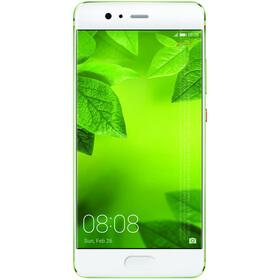 Huawei P10 qiymeti