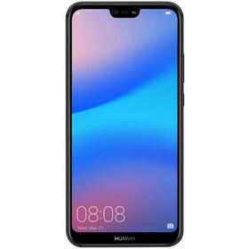 Huawei P20 Lite qiymeti