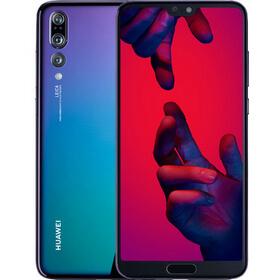 Huawei P20 Pro qiymeti