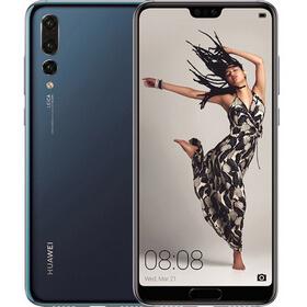 Huawei P20 qiymeti