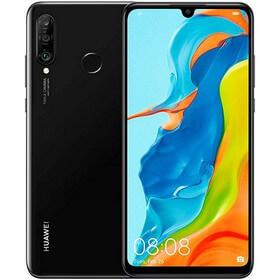 Huawei P30 Lite New Edition qiymeti