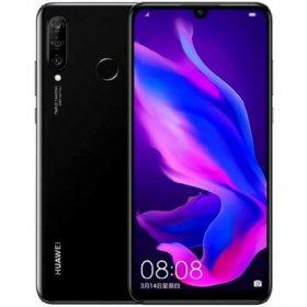 Huawei P30 Lite qiymeti