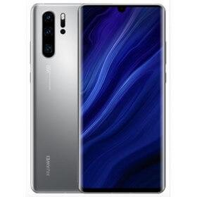 Huawei P30 Pro New Edition qiymeti