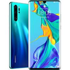 Huawei P30 Pro qiymeti