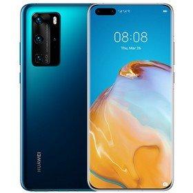 Huawei P40 4G qiymeti