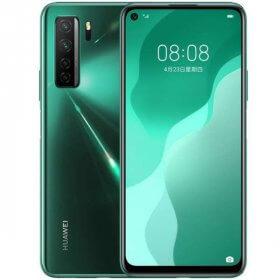 Huawei P40 Lite 5G qiymeti