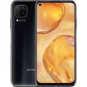 Huawei P40 Lite qiymeti