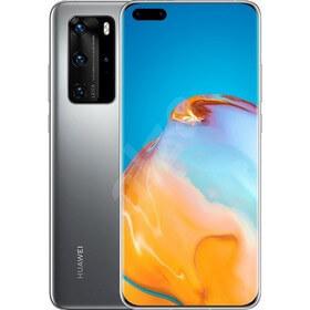 Huawei P40 Pro qiymeti