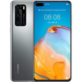 Huawei P40 qiymeti