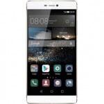 Huawei P8 qiymeti