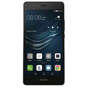 Huawei P9 Lite qiymeti