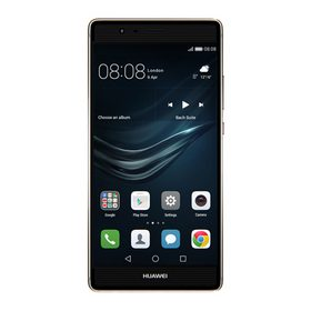 Huawei P9 Plus qiymeti