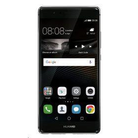 Huawei P9 qiymeti