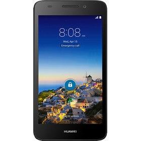 Huawei SnapTo qiymeti