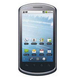 Huawei U8800 IDEOS X5 qiymeti