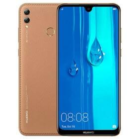 Huawei Y Max qiymeti