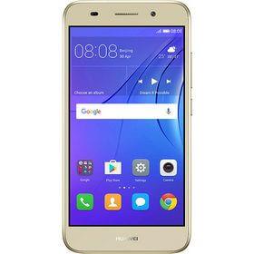 Huawei Y3 (2017) qiymeti