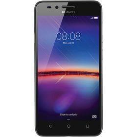 Huawei Y3 II qiymeti