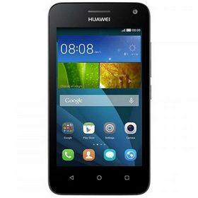 Huawei Y336 qiymeti