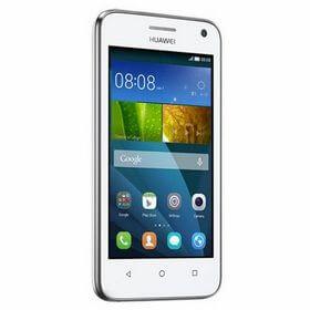 Huawei Y360 qiymeti