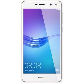 Huawei Y5 (2017) qiymeti