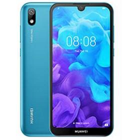 Huawei Y5 (2019) qiymeti
