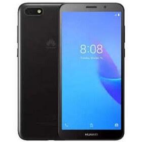 Huawei Y5 Lite (2018) qiymeti