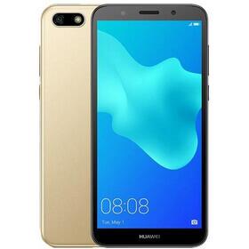 Huawei Y5 Prime (2018) qiymeti