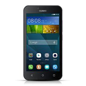 Huawei Y560 qiymeti