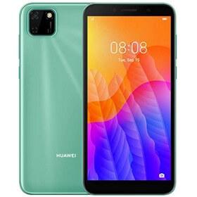 Huawei Y5p qiymeti