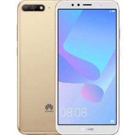 Huawei Y6 (2018) qiymeti