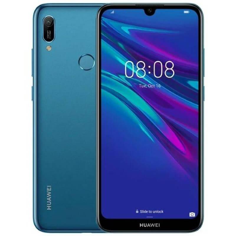 Huawei Y6 (2019) qiymeti