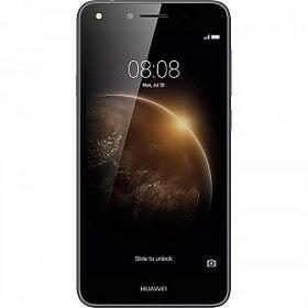 Huawei Y6 II Compact qiymeti