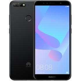 Huawei Y6 Prime (2018) qiymeti