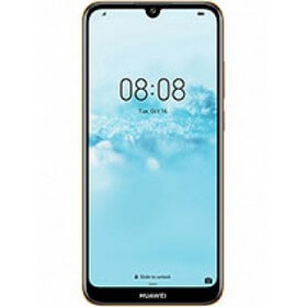 Huawei Y6 Pro (2019) qiymeti