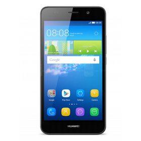 Huawei Y6 Pro qiymeti