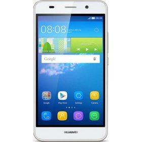 Huawei Y6 qiymeti