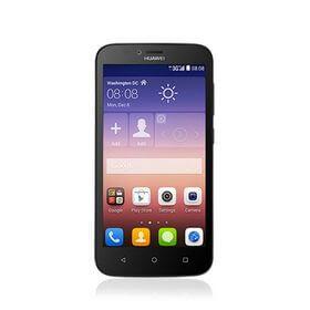 Huawei Y625 qiymeti