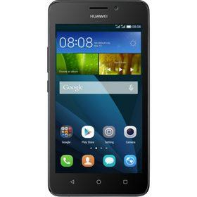 Huawei Y635 qiymeti