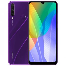 Huawei Y6p qiymeti